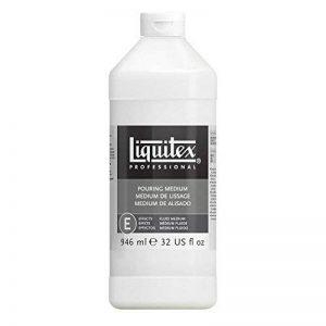 Liquitex - Additif de lissage 946 ml de la marque Liquitex image 0 produit