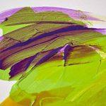 LIQUITEX ADDITIF MEDIUM POUR GLACIS 237ML de la marque Liquitex image 3 produit