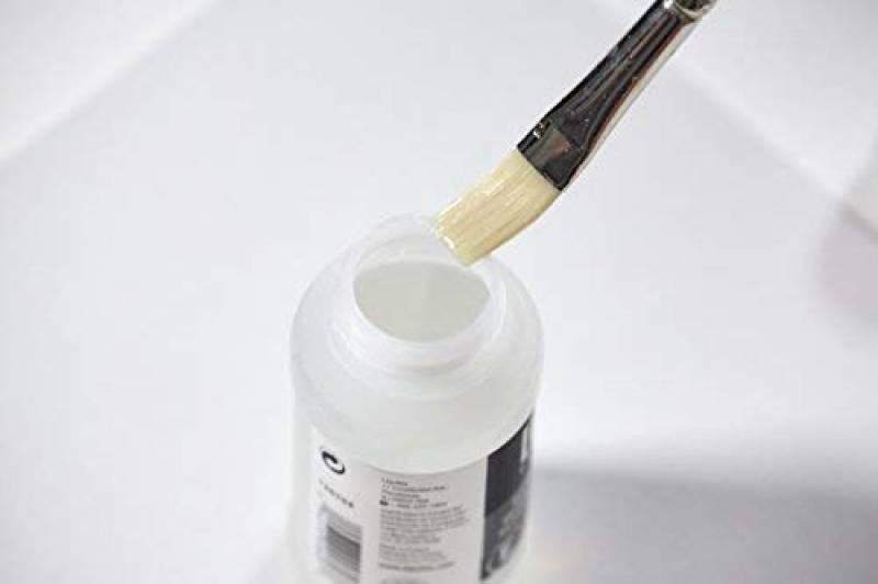 Diluer peinture acrylique ; les meilleurs produits pour 2020 | Meilleure Peinture