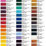 Liquitex Basics Pot de Peinture acrylique 946 ml Bleu outremer de la marque Liquitex image 1 produit