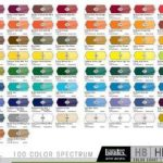 Liquitex Professional Heavy Body Tube de Peinture acrylique 59 ml Titane écru de la marque Liquitex image 3 produit