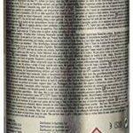 Liquitex Professional Peinture Aérosol 400 ml Vernis Brillant de la marque Liquitex image 1 produit