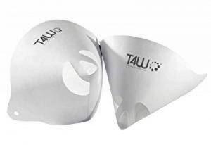 Lot de 250–125µ Filtre tamis Vernis Passoire tamis couleur Vernis pour voiture Tamis de la marque BenBow image 0 produit