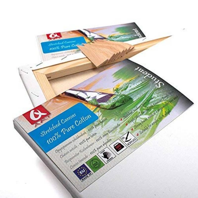 """30 X 1.5/"""" votre école//Logo Promo Pre-Cut Premium Papier de Riz Comestible Gâteau Toppers"""