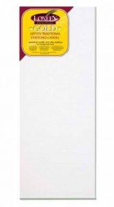 Loxley Gold Toile à peindre Épaisseur 18 mm 50 x 20cm de la marque Loxley Gold image 0 produit