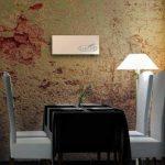Loxley Gold Toile à peindre Épaisseur 18 mm 50 x 20cm de la marque Loxley Gold image 1 produit