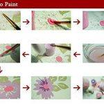 magasin de toile peinture TOP 1 image 1 produit