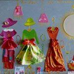 magasin de toile peinture TOP 3 image 1 produit