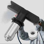 MagiDeal Buse de Machine Pulvérisation de Peinture Pulvérisateur Pistolet de Peinture sans Air en Acier Tungsten - 519 # de la marque MagiDeal image 3 produit