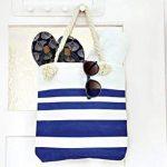 Marabu 150ml Tissu textile Spray Peinture Peut, métal, Métallique, Argent, 5.8x 5.8x 15.7cm de la marque Marabu image 3 produit
