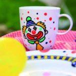 Marabu Feutre de peinture Porcelain Painter, blister de 5 de la marque Marabu image 2 produit