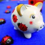 Marabu Feutre de peinture Porcelain Painter, blister de 5 de la marque Marabu image 4 produit