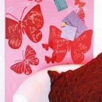 Marabu Peinture magnétique (pot de 475 ml) de la marque Marabu image 1 produit