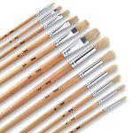 matériel pour peinture aquarelle TOP 5 image 2 produit