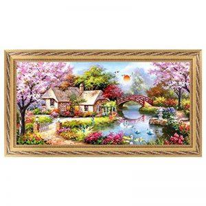 matériel de peinture artistique TOP 14 image 0 produit