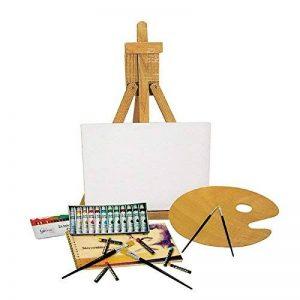 matériel peinture acrylique TOP 1 image 0 produit