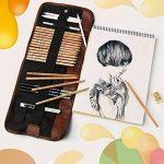 matériel peinture art TOP 7 image 3 produit