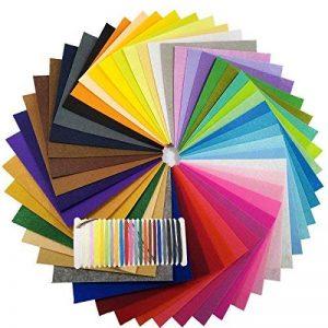 matériel pour peindre tableau TOP 5 image 0 produit