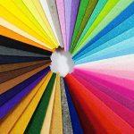 matériel pour peindre tableau TOP 5 image 2 produit