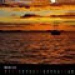 Merveilleuses Eaux De Croatie 2018: Paysages Aquatiques De Croatie de la marque stephane favard image 2 produit