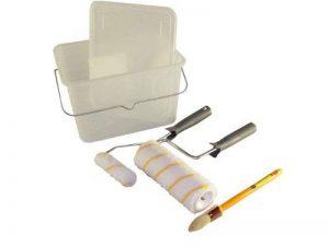 NESPOLI Kit Complet à Peindre Antigoutte de la marque NESPOLI image 0 produit