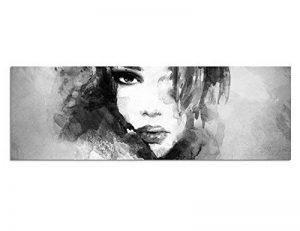 nuance de blanc peinture TOP 9 image 0 produit