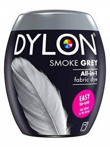 nuance de gris peinture TOP 11 image 0 produit