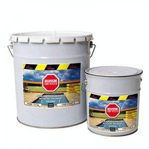 nuancier couleur peinture TOP 11 image 0 produit