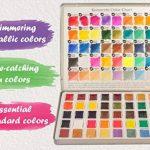 nuancier couleur peinture TOP 12 image 2 produit