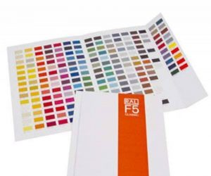 nuancier couleur peinture TOP 2 image 0 produit