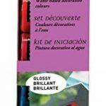 nuancier couleur peinture TOP 5 image 1 produit