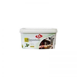 Oxi ALIM2.5 Peinture mur/plafond alimentaire 2,5 L Blanc de la marque Oxi image 0 produit