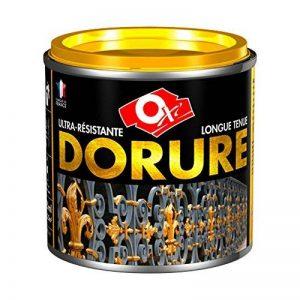 Oxi VIOR.125 Dorure 125 ml Vieil Or de la marque Oxi image 0 produit