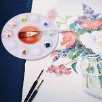 palette aquarelle prix TOP 10 image 3 produit