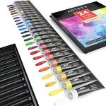palette artiste peintre TOP 10 image 1 produit