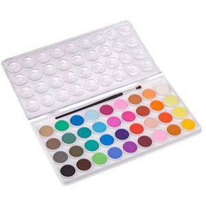 palette artiste peintre TOP 7 image 0 produit