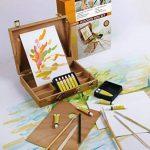 palette bois peinture TOP 10 image 1 produit