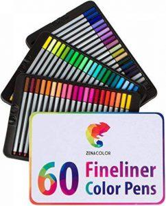 palette couleur cuisine TOP 5 image 0 produit