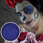 palette de bleu peinture TOP 14 image 1 produit