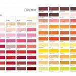 palette de couleur pastel peinture TOP 1 image 2 produit