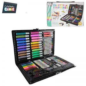 palette de couleur pastel peinture TOP 12 image 0 produit