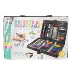 palette de couleur pastel peinture TOP 12 image 1 produit
