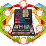 palette de couleur pastel peinture TOP 13 image 3 produit