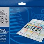 palette de couleur peinture intérieur TOP 0 image 2 produit