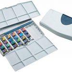 palette de couleur peinture intérieur TOP 0 image 3 produit