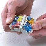 palette de couleur peinture intérieur TOP 0 image 4 produit