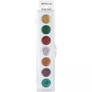 palette de couleur peinture intérieur TOP 1 image 0 produit