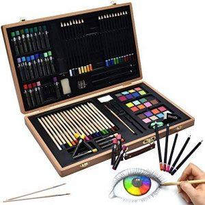 palette de couleur peinture intérieur TOP 12 image 0 produit
