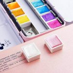 palette de couleur peinture intérieur TOP 14 image 3 produit