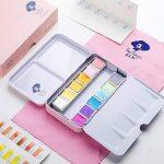 palette de couleur peinture intérieur TOP 14 image 4 produit